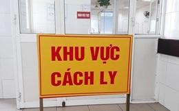 Nữ lễ tân người Việt nhiễm virus corona hiện có sức khỏe bình thường, tinh thần tốt