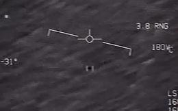 NATO choáng váng khi phát hiện hàng chục máy bay Nga xuất hiện bất thường trên radar