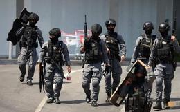 Tranh cãi phí môi giới có thể là nguyên nhân vụ xả súng 29 người chết ở Thái Lan