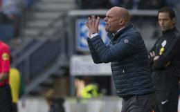 """Phóng viên Hà Lan: """"Chắc chắn HLV Jansen sẽ không thay đổi bất cứ điều gì ở Heerenveen"""""""