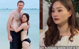 Lan Phương: Yêu nhau hơn 2 tháng, tôi phát hiện mình có thai nhưng chưa muốn cưới