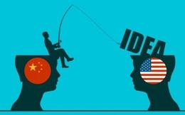 FBI khẳng định đang điều tra hơn 1000 vụ Trung Quốc đánh cắp bí mật công nghệ của Mỹ