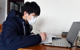 Mô hình trường học trực tuyến lên ngôi tại Trung Quốc vì dịch bệnh Corona