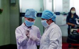 """Bằng cách nào Việt Nam trở thành """"niềm hy vọng"""" của thế giới trong đại dịch SARS 2003?"""