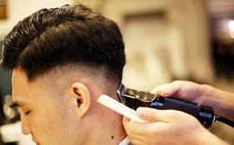 Giàu có nhưng keo kiệt, đại gia bừng tỉnh ngộ khi nghe thợ cắt tóc lấy một ví dụ về chiếc quan tài