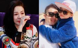 Chồng cũ Nhật Kim Anh bất ngờ đăng status đầy ẩn ý sau thời gian liên tục bị tố tệ bạc, ngăn cản chuyện gặp con