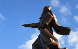 Mười tám tháng Giêng: Nhớ vị tổ trung hưng của nước Việt, vua đứng đầu các vua