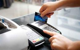 Phòng chống lây nhiễm virus corona: Đẩy mạnh thanh toán không dùng tiền mặt