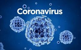 Những nhóm người có nguy cơ cao bị nhiễm virus: Cần cảnh giác và chăm sóc cơ thể tốt hơn