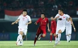 Báo quốc tế ấn tượng với PVF, chỉ cách giúp bóng đá Việt Nam nâng tầm