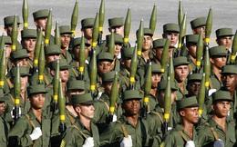 Nga sẵn sàng tăng cường khả năng phòng thủ cho Cuba