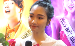 """Hòa Minzy: """"Phải có hai đứa con, tôi mới kết hôn"""""""