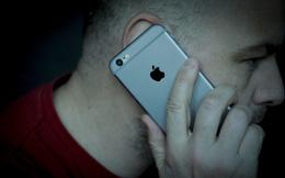 Sóng điện thoại di động có thể gây ung thư ở người hay không: Cục quản lý Thực phẩm và Dược phẩm Hoa Kỳ vừa có câu trả lời