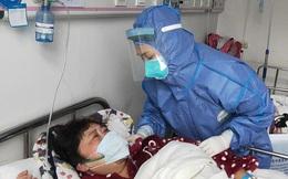 SCMP: Vì sao nhiều ca tử vong không được ghi nhận trong số liệu chính thức của TQ về virus corona?