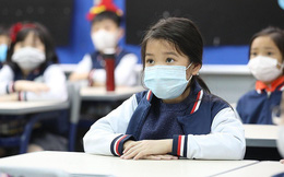 Hà Nội, TP. HCM và 5 tỉnh tiếp tục cho học sinh nghỉ học