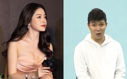 Nathan Lee: Nhiều ca sĩ đòi cấm Chi Pu đi hát