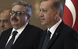 Nga: Thổ Nhĩ Kỳ yêu cầu SAA rút khỏi Idlib là bất khả thi