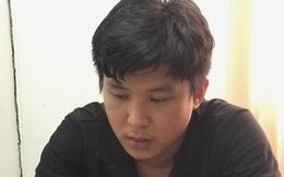 Quen trai trẻ qua mạng, cô gái Tây Ninh bị tống tiền vì loạt ảnh nóng