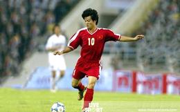 Văn Quyến, Quốc Vượng nằm trong top 3 bê bối chấn động nhất bóng đá Đông Nam Á