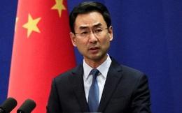 Trung Quốc nói vẫn cởi mở hợp tác với Mỹ chống dịch Covid-19