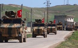 Nội chiến Syria: Thổ Nhĩ Kỳ sắp lao vào một cuộc chiến trực diện với chính quyền Syria?