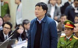 Ông Đinh La Thăng tiếp tục bị đề nghị truy tố trong vụ Ethanol Phú Thọ