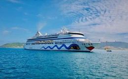 Quảng Ninh từ chối tàu Aida Vita cập cảng để phòng Covid-19, Phó Thủ tướng yêu cầu chấn chỉnh