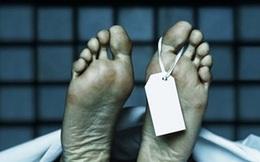 Nam du khách nước ngoài tử vong khi chơi bóng chuyền ở Resort Muine De Century