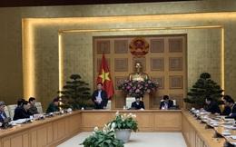 Thứ trưởng Bộ Y tế: Khánh Hoà đủ điều kiện công bố hết dịch Covid-19