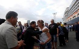 TQ đại lục ghi nhận 58.016 ca nhiễm Covid-19, Thủ tướng Hun Sen dự định mời du khách tàu Ms Westerdam dự tiệc
