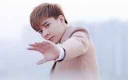 """""""Yêu một người tổn thương"""" của Nhật Phong đạt hơn 10 triệu view"""
