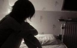 Khởi tố gã thanh niên 17 lần xâm hại bé gái