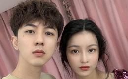 """Vợ chồng ngày càng trẻ đẹp thế này, bảo sao danh hiệu """"gia đình hot nhất MXH Trung Quốc"""" 4 năm rồi không ai soán được"""