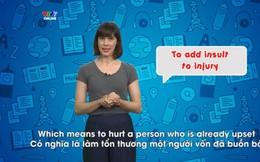 Dạy học trực tuyến trên truyền hình có khả thi?