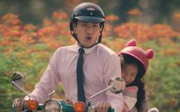 Kiều Minh Tuấn tái xuất màn ảnh, hào hứng bắt cặp cùng Khả Như
