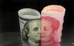 Trung Quốc miễn thuế bổ sung đối với 696 mặt hàng của Mỹ