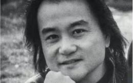 Báo TQ: Bi kịch gia đình 4 người chết và sự nguy hiểm của chính sách cách ly tại nhà ở Vũ Hán
