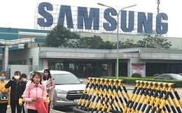 Việt Nam là 'chìa khóa' giúp Samsung ít bị tổn thương hơn Apple, trước coronavirus