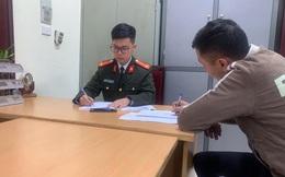 Hà Nội đã xử lý 18 cá nhân bịa đặt thông tin về dịch Covid-19