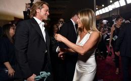 Hậu chiến thắng tại Oscar, Brad Pitt chi mạnh tay chuẩn bị hẳn một chuyến du lịch riêng để lấy lòng Jennifer Aniston