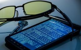 Bất ngờ chưa: điện thoại Android khó bị bẻ khóa hơn iPhone