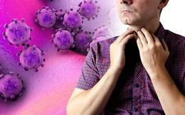 """Chuyên gia gọi tên """"nỗi khiếp sợ"""" từng khiến 61.000 người Mỹ chết trong 1 năm, đáng lo ngại hơn virus corona"""