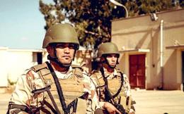 Algeria kêu gọi liên minh Châu Phi đổ quân vào Libya: Ngăn chặn Thổ hay hỗ trợ GNA?