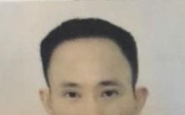 Kẻ nghi ôm lựu đạn cố thủ ở Sài Gòn bị bắt cùng khẩu súng K54 và 1 trái lựu đạn