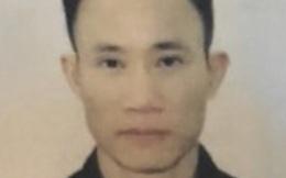 Khởi tố đối tượng ôm lựu đạn cố thủ ở Sài Gòn