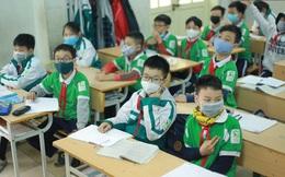 Phòng dịch virus Corona: Hà Nội đang xem xét cho học sinh nghỉ thêm 1 tuần