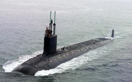 Thực hư việc Mỹ muốn trang bị tên lửa siêu thanh cho tàu ngầm vào năm 2028?