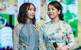 Con gái Mỹ Linh tham gia Music Home mùa 2