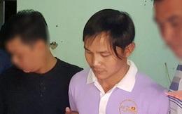 """Trung tá công an dỏm mua đồng phục lực lượng vũ trang trên mạng để lừa tình lẫn tiền """"người đẹp"""" ở Bình Phước"""