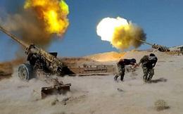 """Chiến sự Syria: """"Kịch bản tồi tệ nhất"""" do Thổ Nhĩ Kỳ """"vẽ ra"""" ở Idlib sẽ được Nga hóa giải thành công?"""